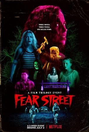 Fear Street Poster.jpg