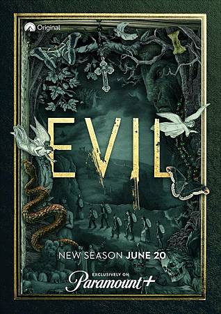Evil S2 poster (2).jpg