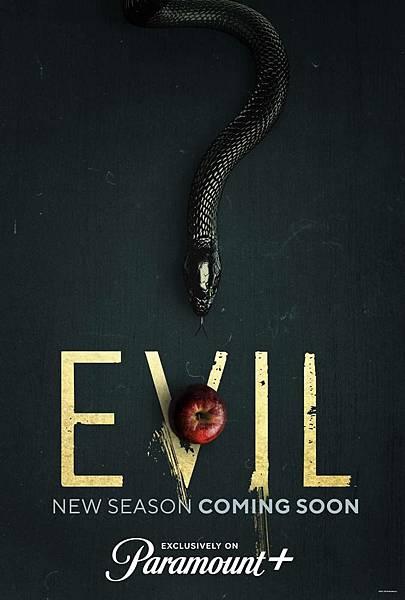 Evil S2 poster (1).jpg