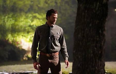 Walker 1x13-13.jpg