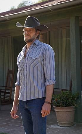 Walker 1x13-04.jpg