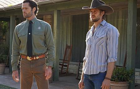 Walker 1x13-03.jpg