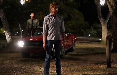 Walker 1x13-12.jpg