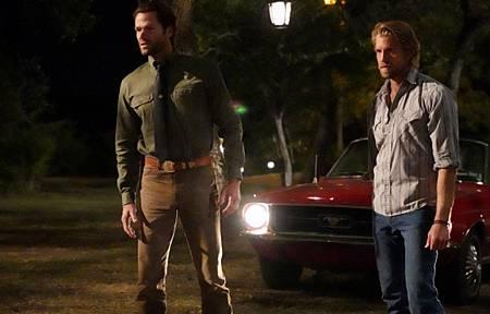 Walker 1x13-11.jpg