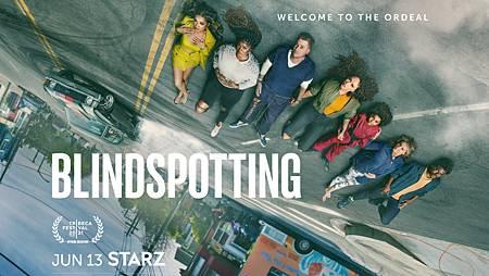 Blindspotting S1 poster (4).jpg