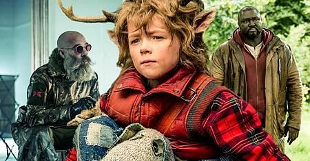 鹿角男孩Sweet Tooth第一季 你該知道的一切都在這 (1).jpg