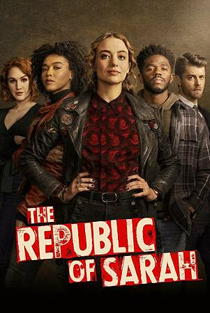 The Republic of Sarah S1 poster (1).jpg