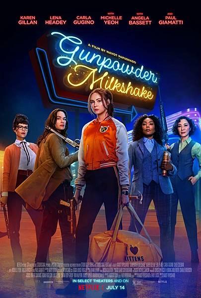 Gunpowder Milkshake poster.jpg