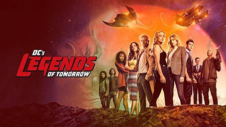 Legends of Tomorrow .jpg