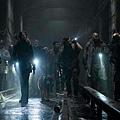 The Walking Dead S11 (1).jpg