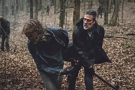 The Walking Dead S11 (7).jpg
