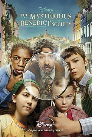 The Mysterious Benedict Society S1 poster (1).jpg