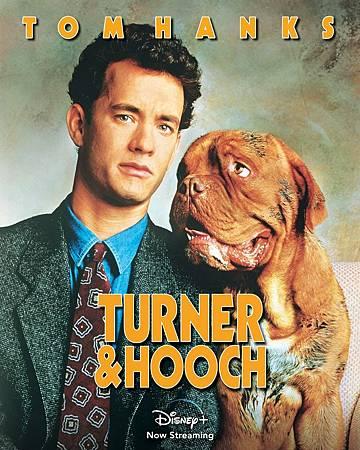 Turner and Hooch 1989.jpg