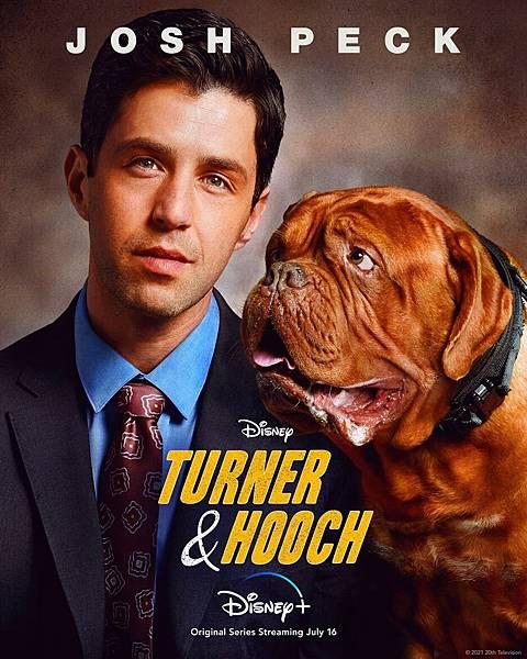 Turner and Hooch S1 poster.jpg