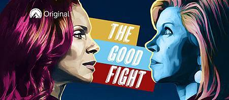 The Good Fight S5.jpg