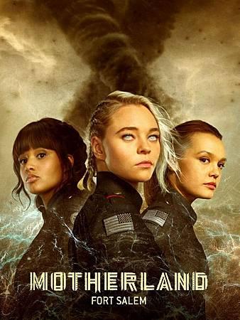 Motherland Fort Salem S2 poster.jpg
