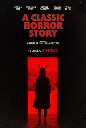 A Classic Horror Story poster.jpg