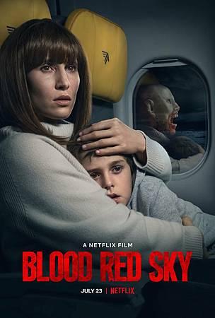 Blood Red Sky poster.jpg