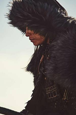 Kingdom Ashin of the North (8).jpg