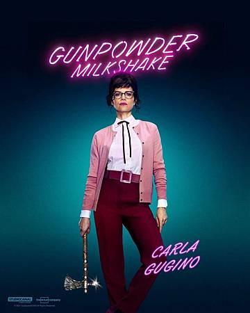 Gunpowder Milkshake POSTER (1).jpg