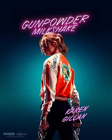 Gunpowder Milkshake POSTER (5).jpg