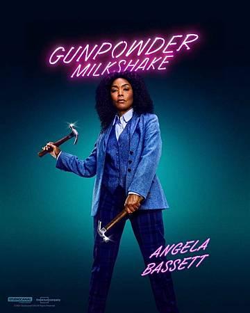 Gunpowder Milkshake POSTER (3).jpg