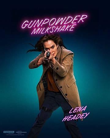 Gunpowder Milkshake POSTER (4).jpg