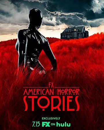 American Horror Stories (3).jpg