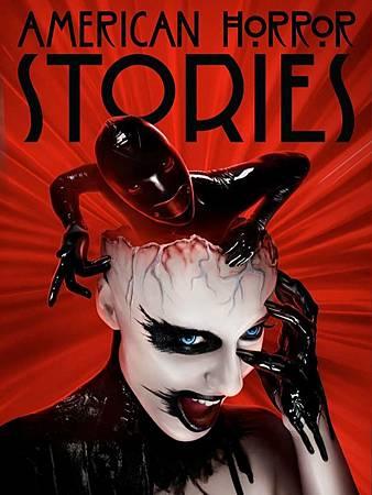 American Horror Stories (2).jpg