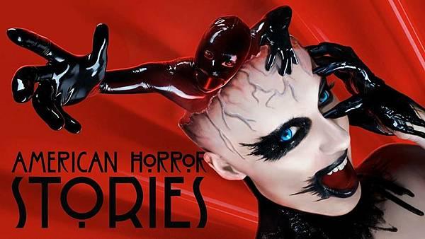 American Horror Stories (4).jpg