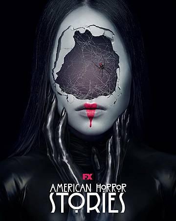 American Horror Stories (1).jpg
