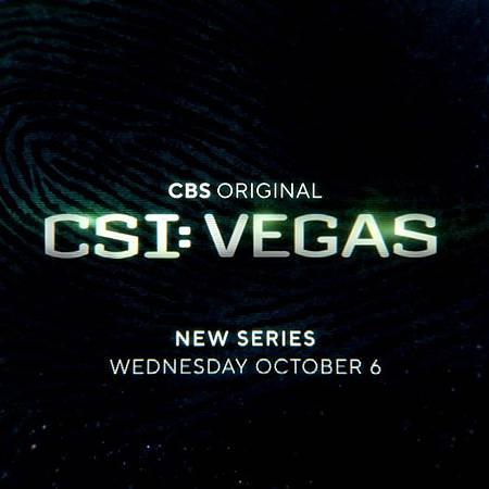 2021-2022播出季 CBS秋季首播時間表 (6).jpg