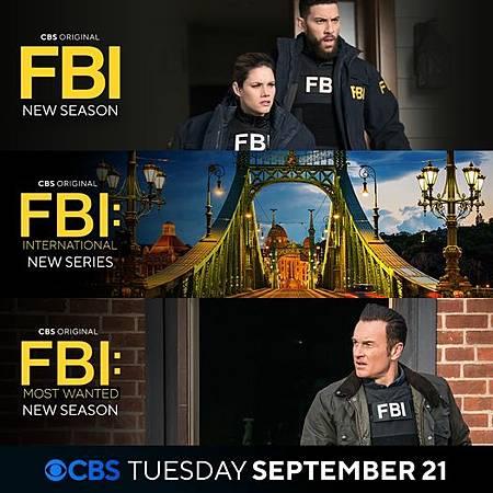 2021-2022播出季 CBS秋季首播時間表 (1).jpg