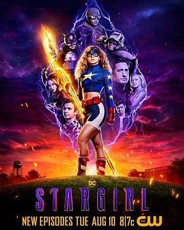 Stargirl S2 poster.jpg