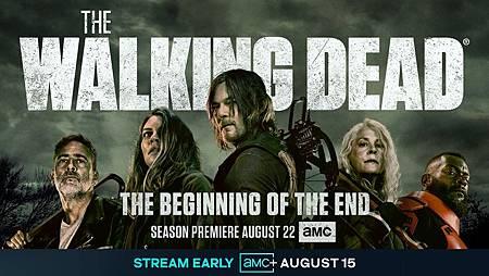 The Walking Dead S11.jpg