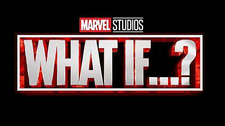 What If....jpg
