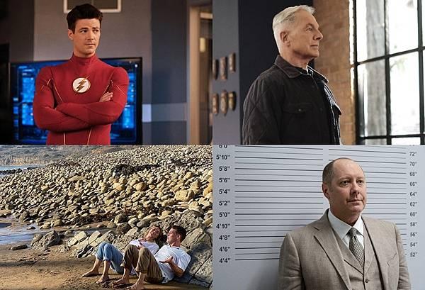 媒體預測有機會在2021-2022播出季上演大結局的劇集 (1).jpg