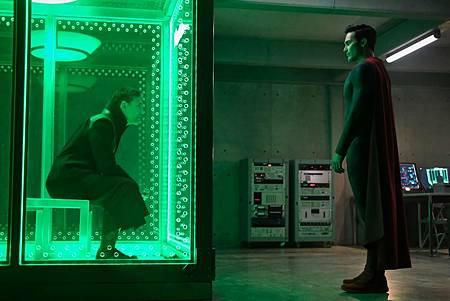 Superman & Lois 1×13 (8).jpg