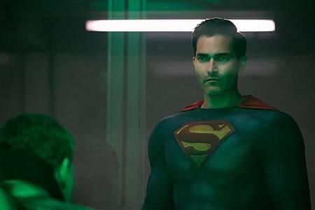 Superman & Lois 1×13 (9).jpg