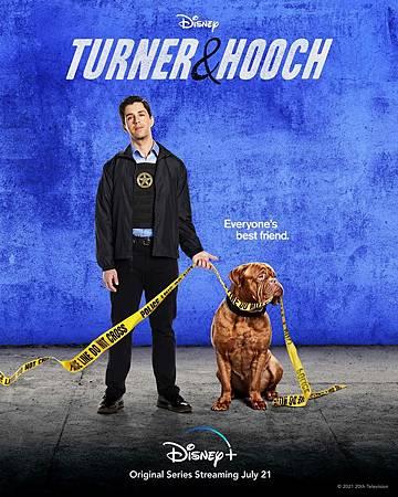 Turner And Hooch poster, (1).jpg