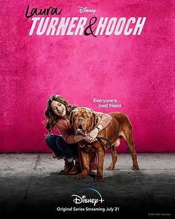 Turner And Hooch poster, (4).jpg
