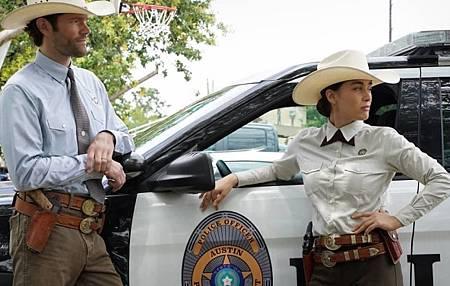 Walker 1x17-05.jpg