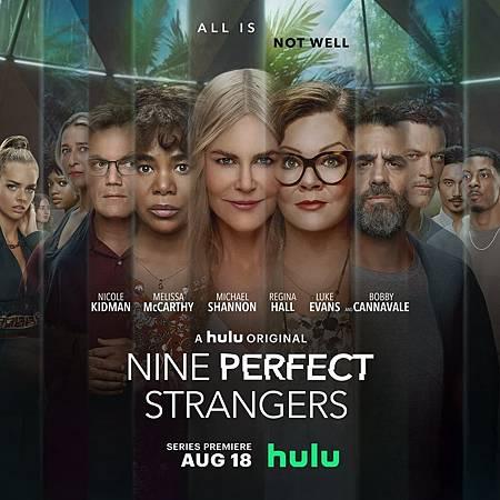 Nine Perfect Strangers poster.jpg
