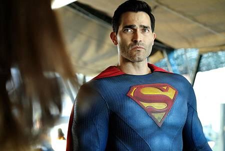 Superman & Lois 1×14 (7).jpg