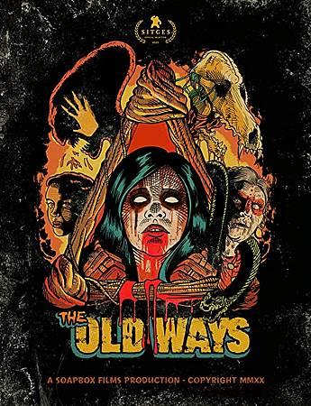 古祭The Old Ways (1).jpg