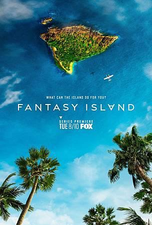 Fantasy Island S1 poster (2).jpg