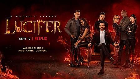 Lucifer S6 poster (2).jpg