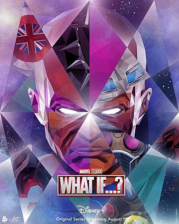 What If... poster (4).jpg