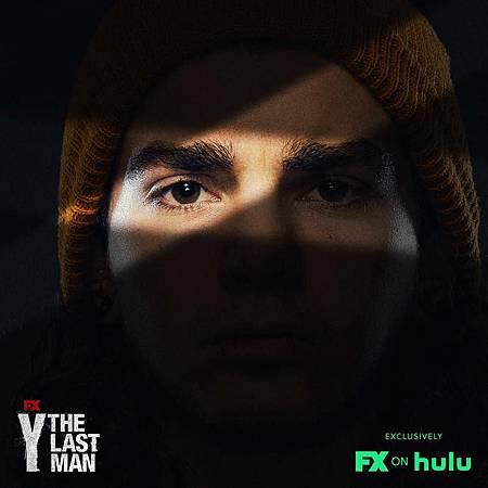 Y The Last Man S1 poster (4).jpg