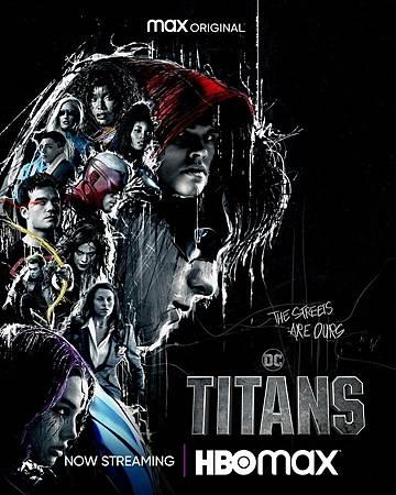 Titans S3 poster (5).jpeg.jpg